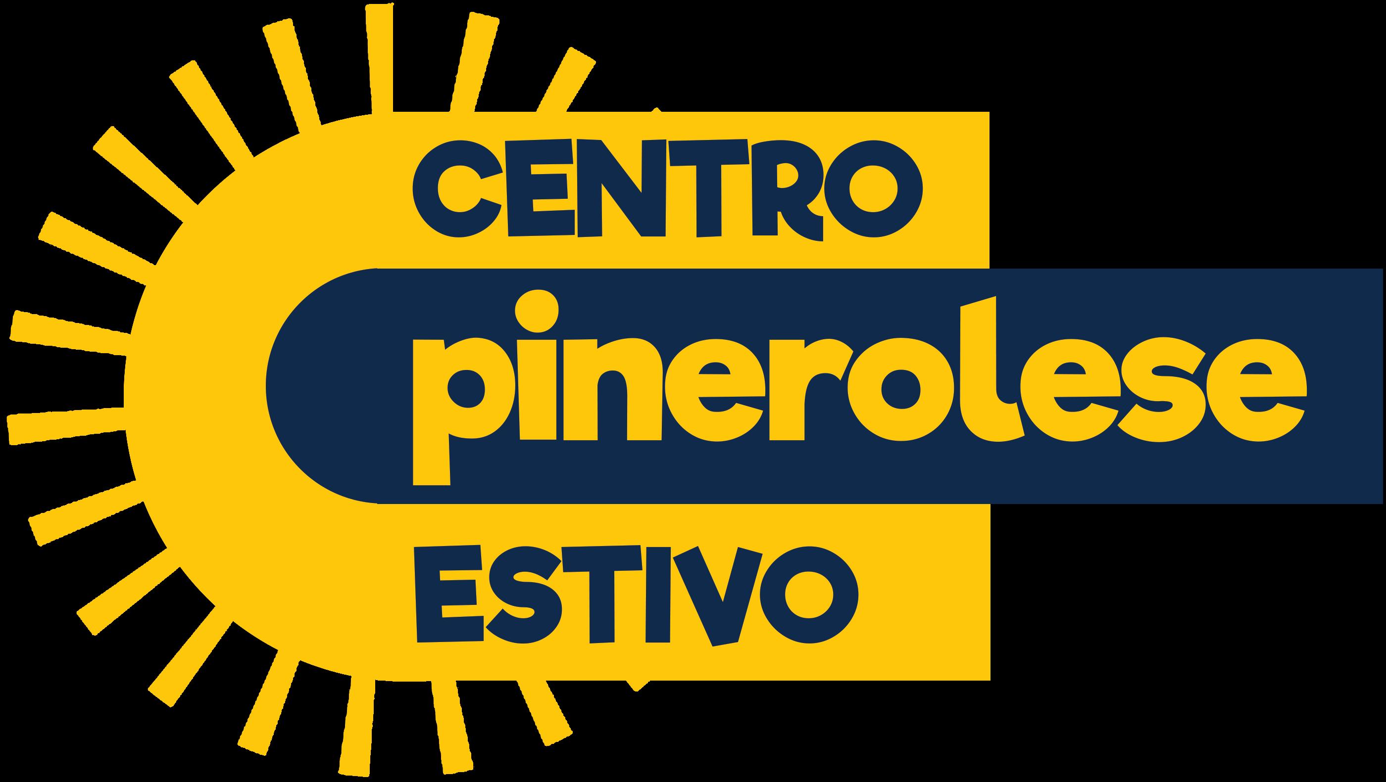 Centro Estivo Pinerolese 2020