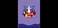 LanguageLife Logo final
