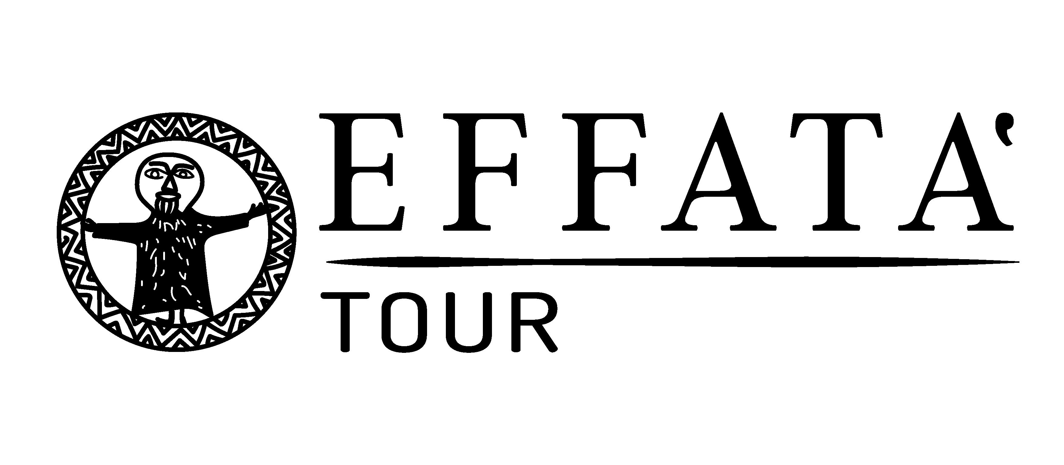 logo_effata_tour-01