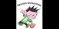logo_scritta_big_basket